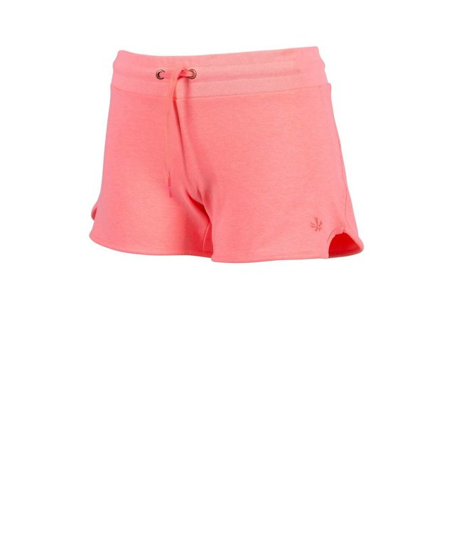 Reece Classic Sweat Short Damen Coral