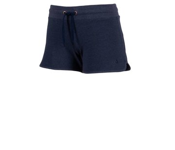 Reece Classic Sweat Short Ladies Navy