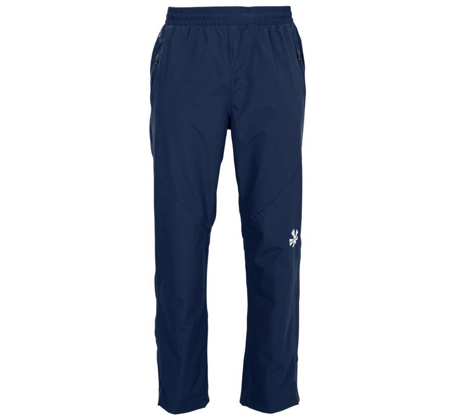 Varsity Breathable Hose Unisex Navy