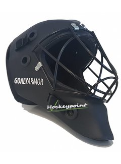 Blackbear Helm Senior