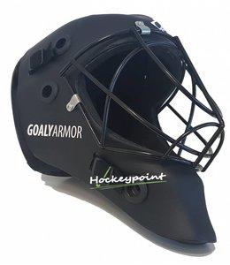 Blackbear Helmet Senior