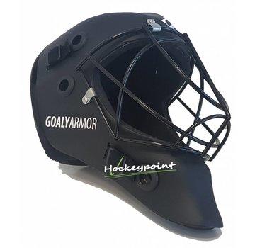 Blackbear Helm Senior