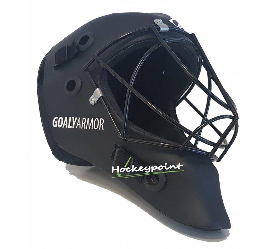 Helm Senior