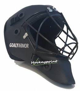 Blackbear Helm Junior