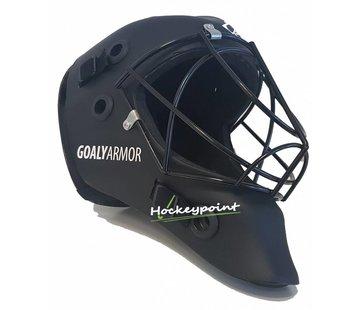 Blackbear Helm Junior