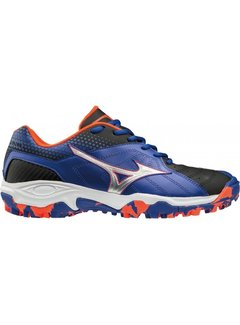 Mizuno Wave Gaia 3 Hockey shoes