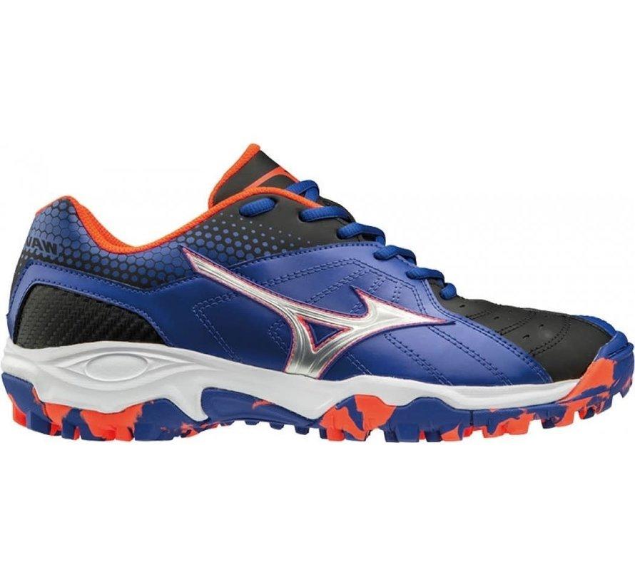 Wave Gaia 3 Hockey shoes