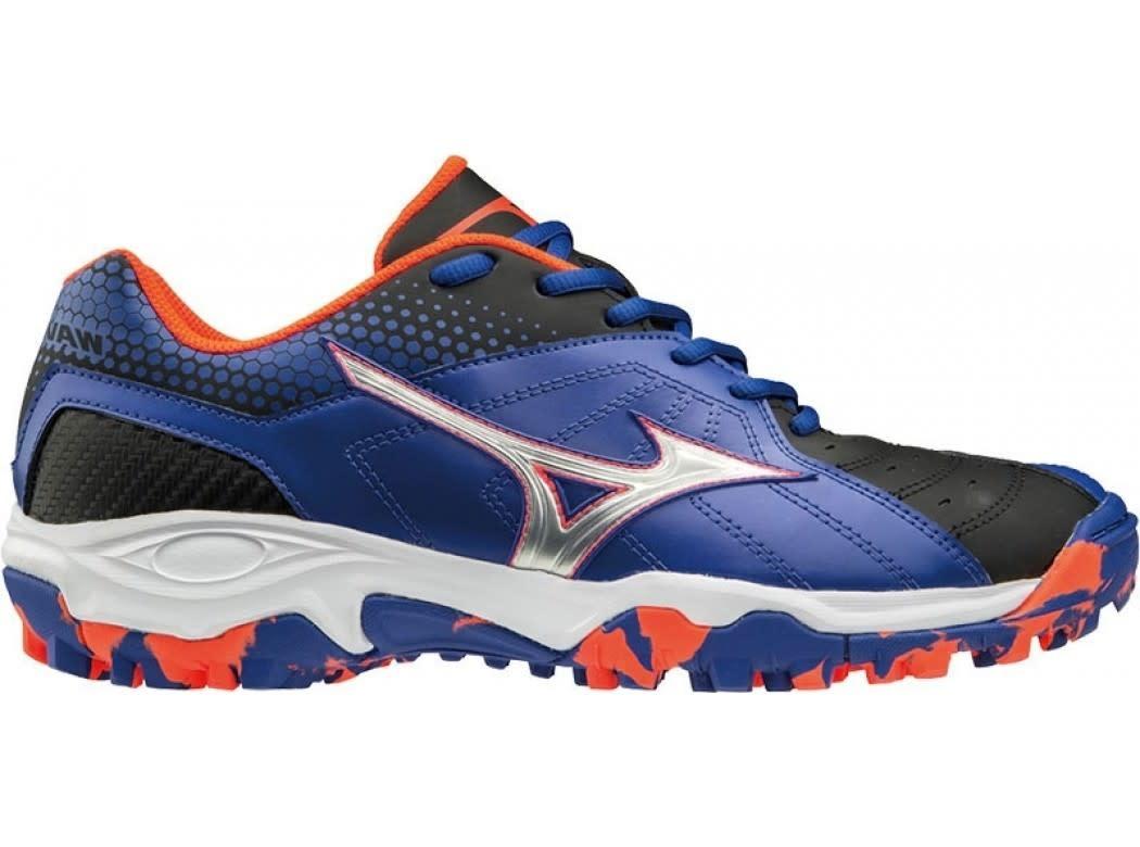 Mizuno Wave Gaia 3 Hockey Shoes