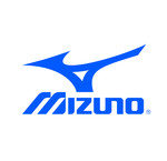 Mizuno Hockeyshoes
