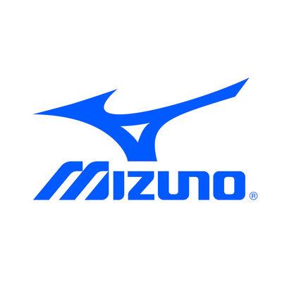 Mizuno Hockeyschoenen