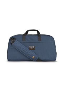 Ritual Caliber Duffle Bag Navy