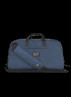 Ritual Calibre Duffle Bag Navy