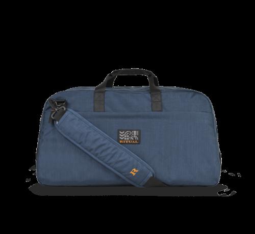 Ritual Calibre Duffle Bag 19/20 Navy