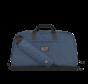 Calibre Duffle Bag 19/20 Navy
