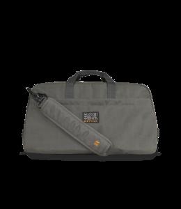 Ritual Calibre Duffle Bag 19/20 Grijs