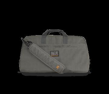 Ritual Calibre Duffle Bag 19/20 Grau