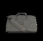 Calibre Duffle Bag 19/20 Grau