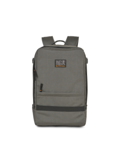 Ritual Covert Backpack Gray