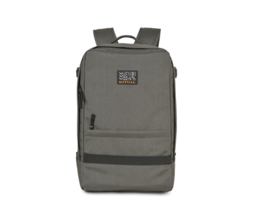 Ritual Covert Backpack 19/20 Grijs
