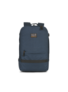 Ritual Covert Backpack Navy