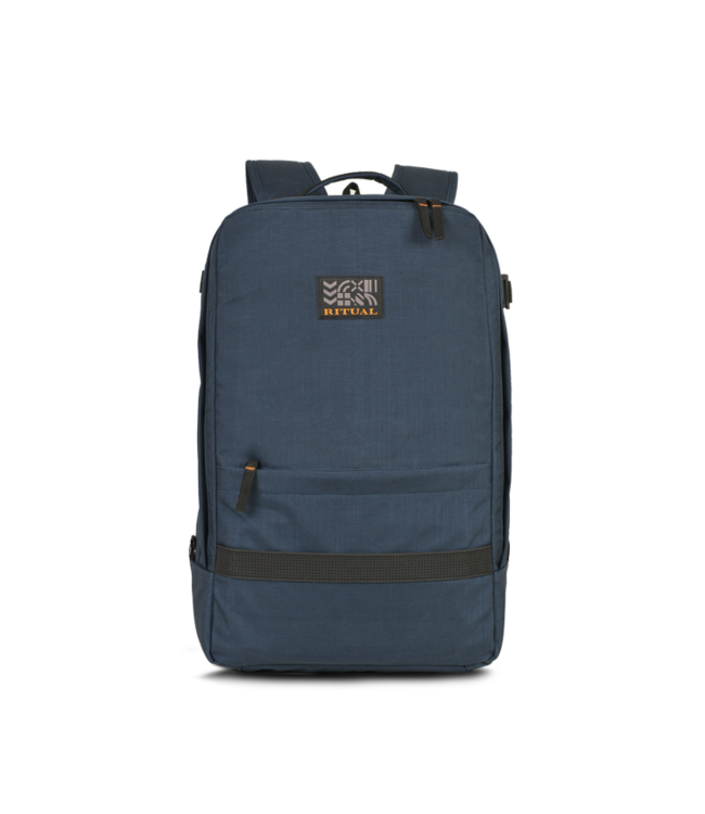 Ritual Covert Backpack 19/20 Navy