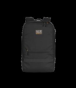 Ritual Covert Backpack 19/20 Zwart