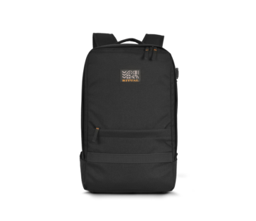 Ritual Covert Backpack 19/20 Black