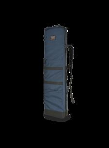 Ritual Tactic Combo Bag Navy