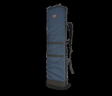 Ritual Tactic Combo Bag 19/20 Navy