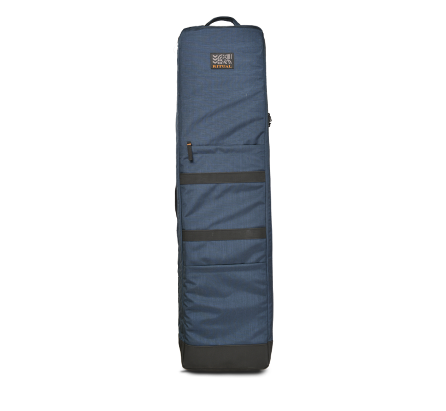 Tactic Combo Bag 19/20 Navy