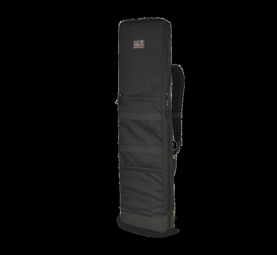 Tactic Combo Bag 19/20 Black