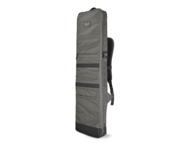 Ritual Tactic Combo Bag 19/20 Grey