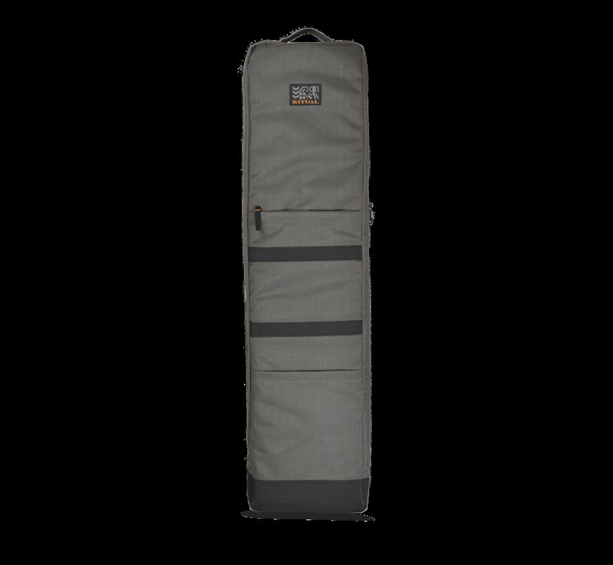 Tactic Combo Bag 19/20 Grau