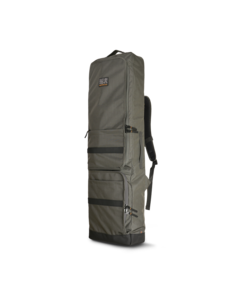Ritual Mission Combo Bag Gray