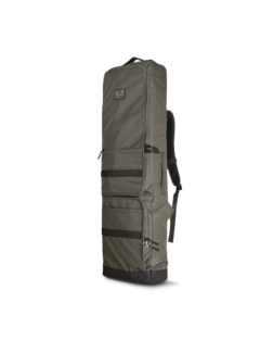 Ritual Mission Combo Bag Gray