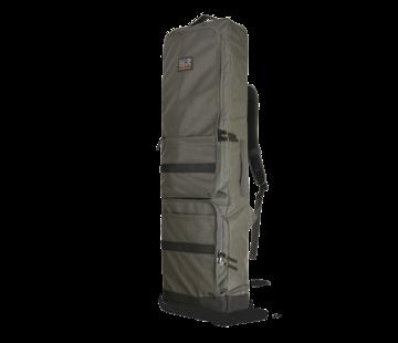 Ritual Mission Combo Bag 19/20 Grey