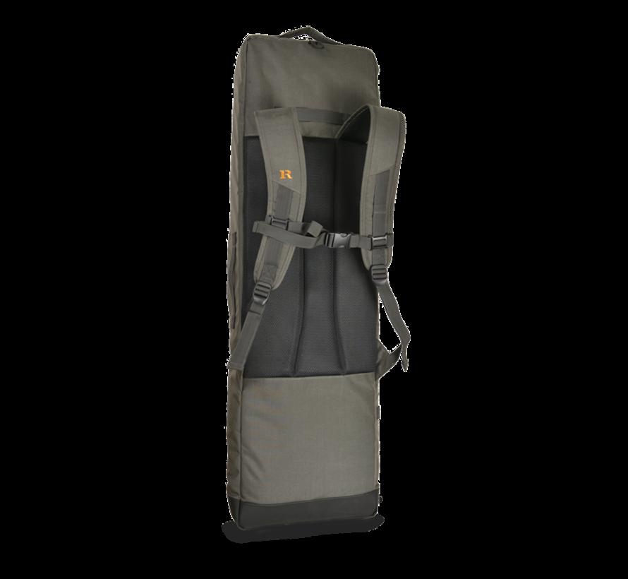 Mission Combo Bag 19/20 Grijs