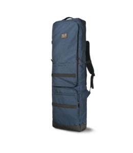 Ritual Mission Combo Bag 19/20 Navy
