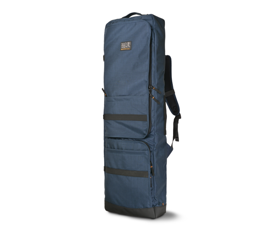 Mission Combo Bag 19/20 Navy