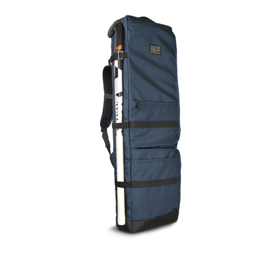 Mission Combo Bag Navy