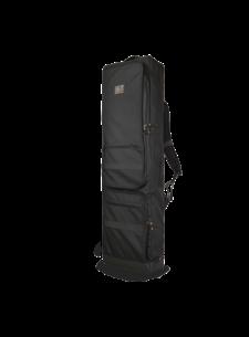 Ritual Mission Combo Bag Black