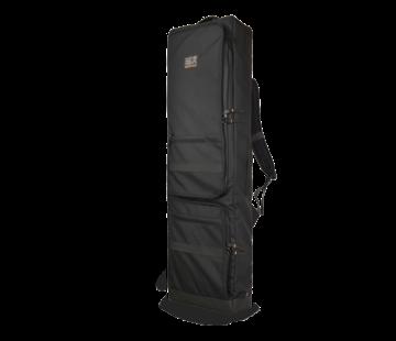 Ritual Mission Combo Bag Zwart