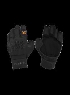 Ritual Vapor Glove Links