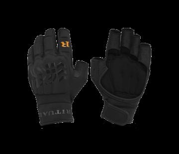 Ritual Vapor Glove Links 19/20
