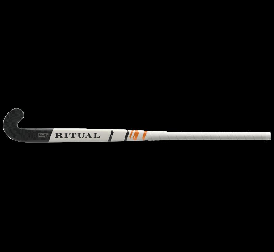 Ultra 55 19/20