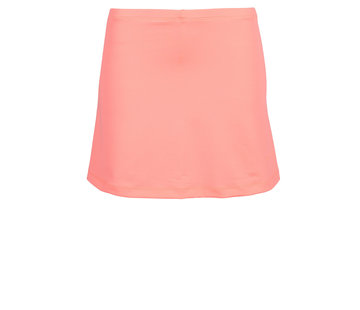Reece Fundamental Rok Ladies Coral