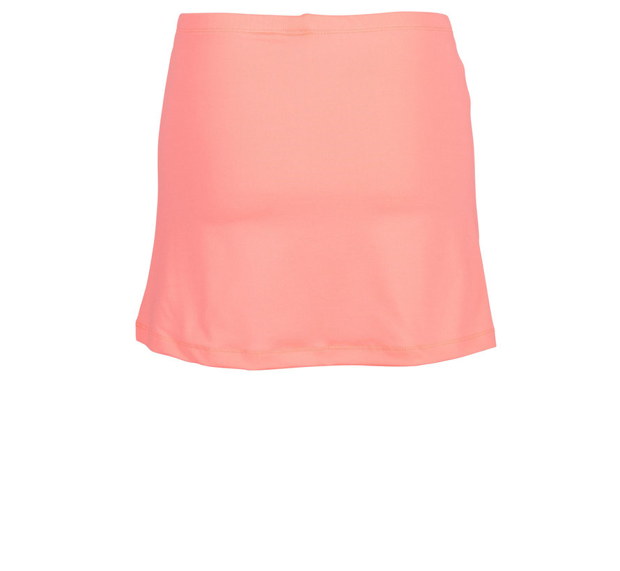 Fundamental Rok Ladies Coral
