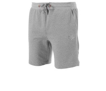Reece Classic Sweat Short Mens Grey Melee