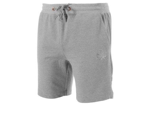 Reece Classic Sweat Short Herren Grey Melee