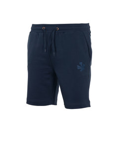 Reece Classic Sweat Short Mens Navy Melee